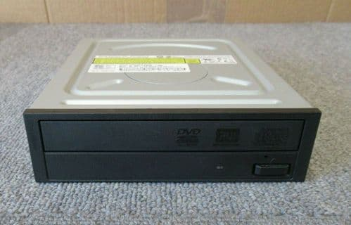 Sony AD-7230S C593T DVD/CD Internal Rewritable Dual Layer SATA Optical Drive